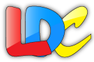 Dawn's LDC Driving School Brighton Logo